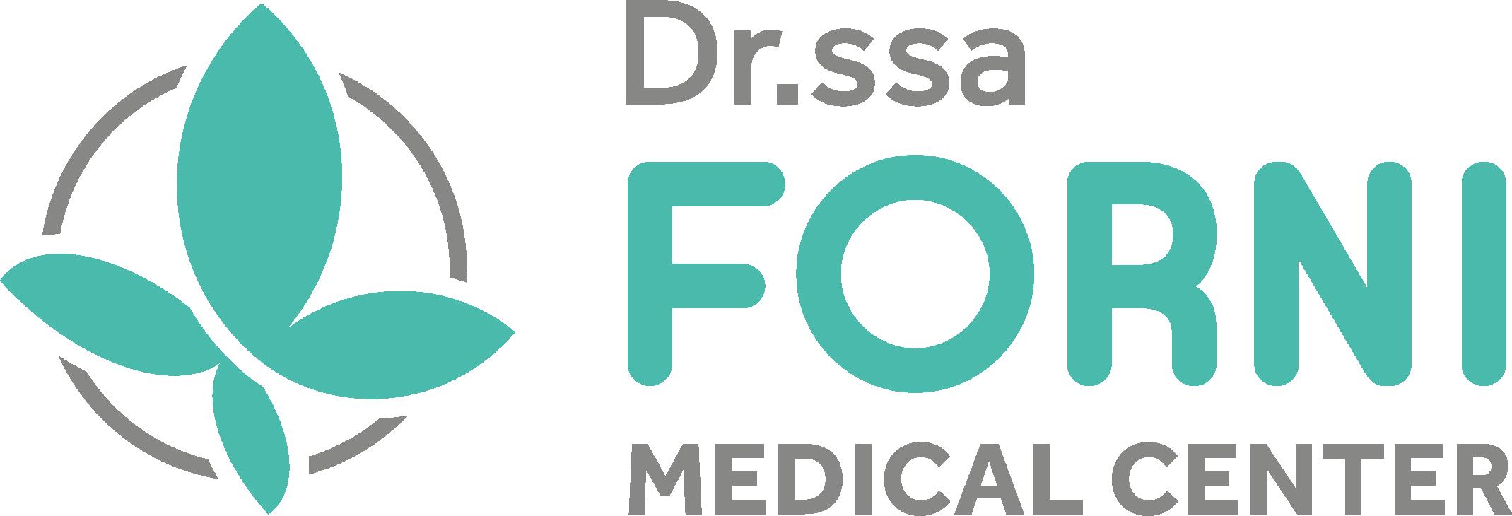 Dr.ssa Forni Medical Center